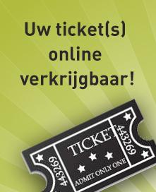 Banner_Ticket_V2