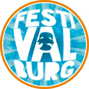 Festivalburg logo2
