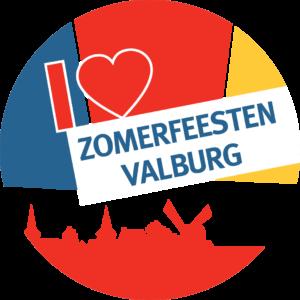 Zomerfeesten Valburg